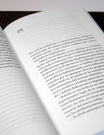http://estudiomerino.com/files/gimgs/43_book-010.jpg