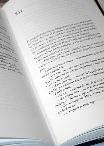 http://estudiomerino.com/files/gimgs/43_book-013.jpg