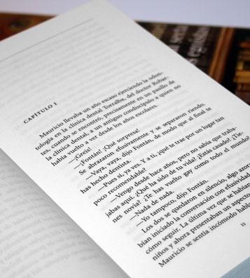 http://estudiomerino.com/files/gimgs/43_book-023.jpg