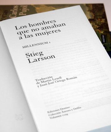 http://estudiomerino.com/files/gimgs/43_book-029.jpg
