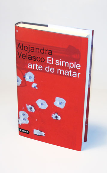 http://estudiomerino.com/files/gimgs/43_sicily-073.jpg