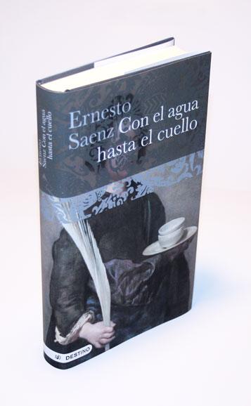 http://estudiomerino.com/files/gimgs/43_sicily-078.jpg
