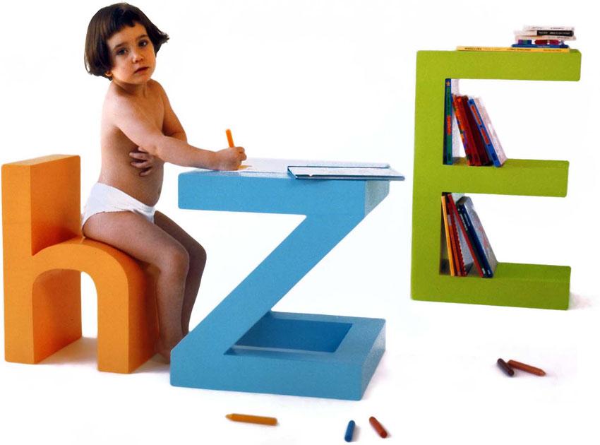 http://estudiomerino.com/files/gimgs/60_1-muebles-letras.jpg