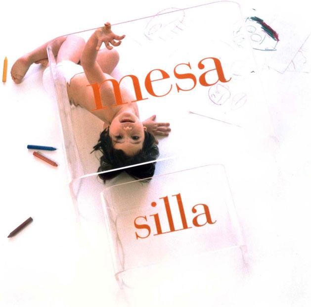 http://estudiomerino.com/files/gimgs/60_2-mesa-y-silla.jpg