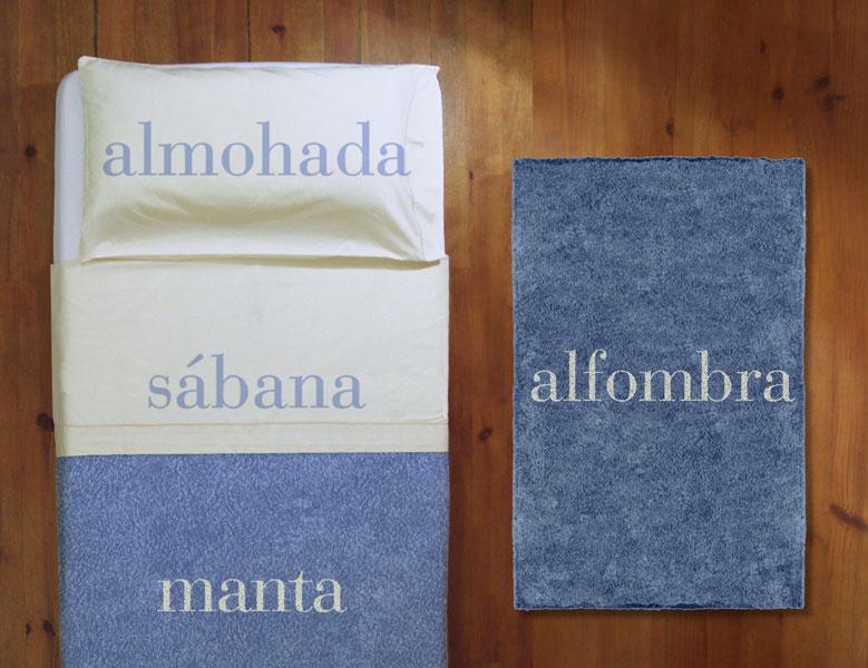 http://estudiomerino.com/files/gimgs/60_3-sabana-palabras.jpg